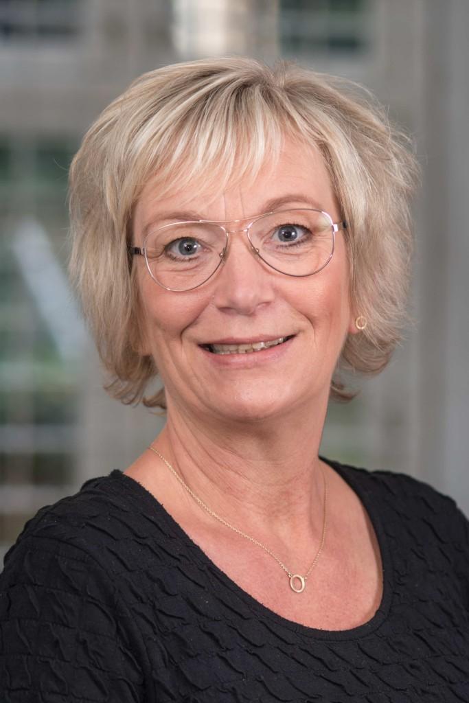Dorthe S-min